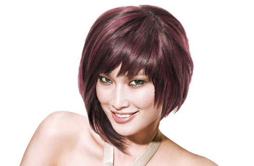Best ideas about Cute Haircuts And Colors . Save or Pin Cute Short Haircuts For Hairstyles Most Now.