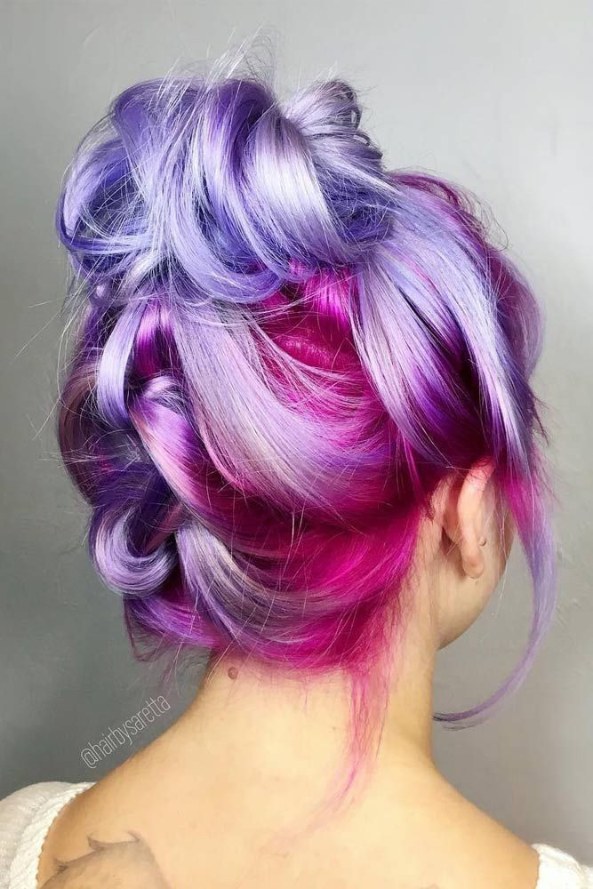 Best ideas about Cute Haircuts And Colors . Save or Pin 25 best ideas about Hair Colors on Pinterest Now.