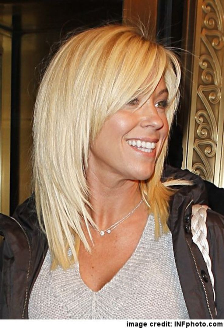 Best ideas about Cute Hairstyles For Layered Hair . Save or Pin Best 25 Cute haircuts ideas on Pinterest Now.