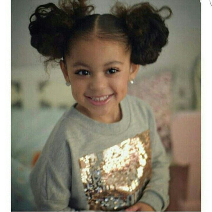Best ideas about Cute Hairstyles For Mixed Girls . Save or Pin Best 25 Mixed girl hairstyles ideas on Pinterest Now.
