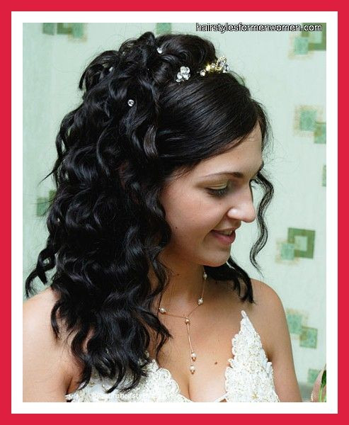 Best ideas about Cute Hairstyles For Quinceaneras . Save or Pin 196 best Ideas images on Pinterest Now.
