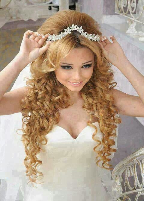 Best ideas about Cute Hairstyles For Quinceaneras . Save or Pin quinceanera hairstyles Google Search Now.