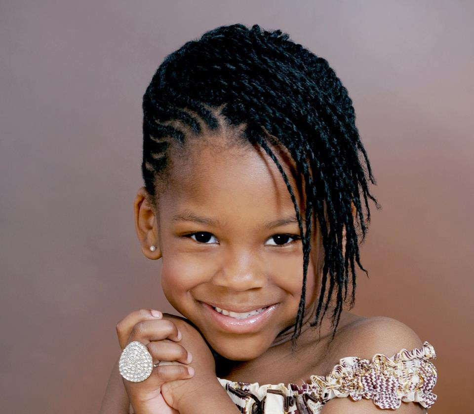 Best ideas about Cute Natural Hairstyles . Save or Pin Style Mad Natural Hairstyles Now.