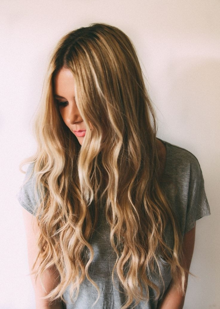 Best ideas about Cute Spring Hairstyles . Save or Pin 25 Cute Girls' Haircuts for 2018 Winter & Spring Hair Now.