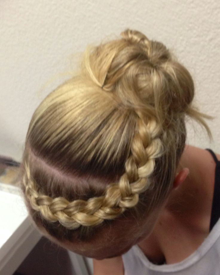 Best ideas about Cute Spring Hairstyles . Save or Pin Best 25 Spring hairstyles ideas on Pinterest Now.