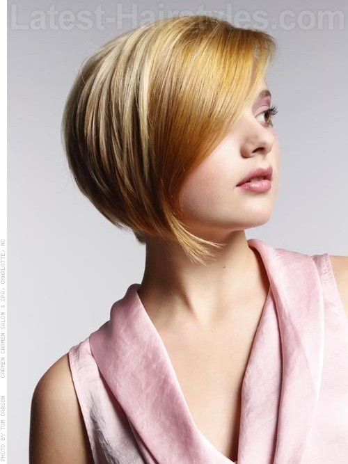 Best ideas about Cute White Girl Hairstyles . Save or Pin 152 best images about Short bob wigs for white women on Now.