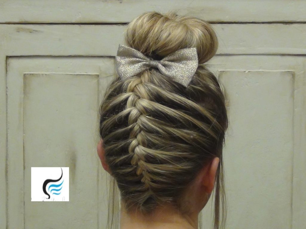 Best ideas about Cute White Girl Hairstyles . Save or Pin Cute White Girl Hairstyles Now.
