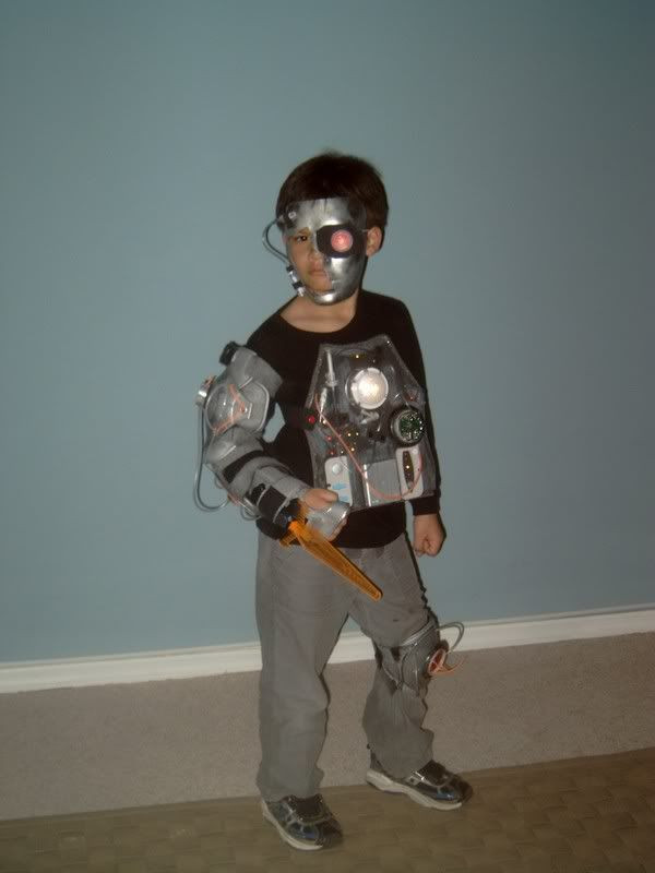 Best ideas about Cyborg Costume DIY . Save or Pin Some cool Mazes by world renown maze artist Y Frimer Now.