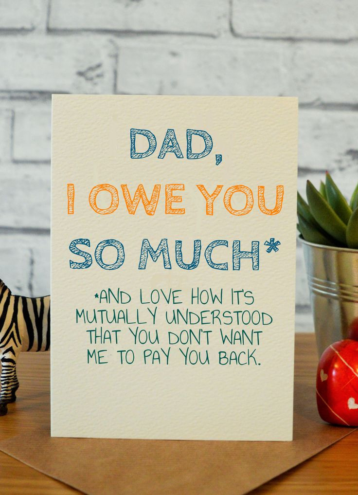Best ideas about Dad Birthday Gift Ideas . Save or Pin Best 25 Dad birthday presents ideas on Pinterest Now.
