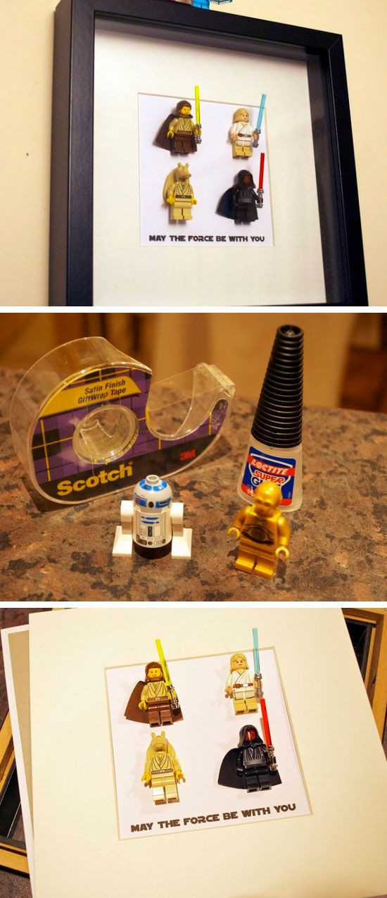 Best ideas about Dad Birthday Gift Ideas . Save or Pin Best 25 Dad birthday ts ideas on Pinterest Now.