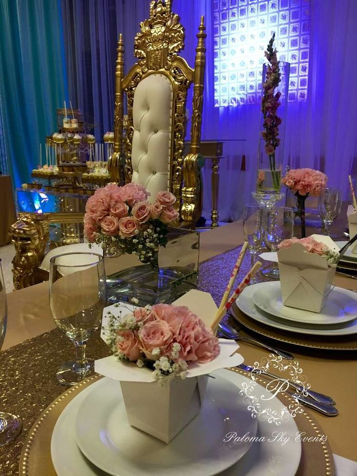 Best ideas about Decorations For 15 Birthday Party . Save or Pin Best 25 Quince themes ideas on Pinterest Now.