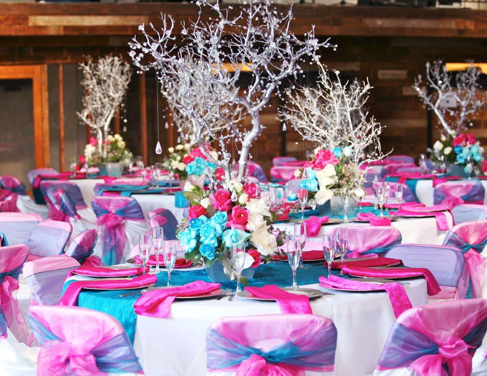 Best ideas about Decorations For 15 Birthday Party . Save or Pin quinceanera flowers tampa quinceanera decorations tampa Now.