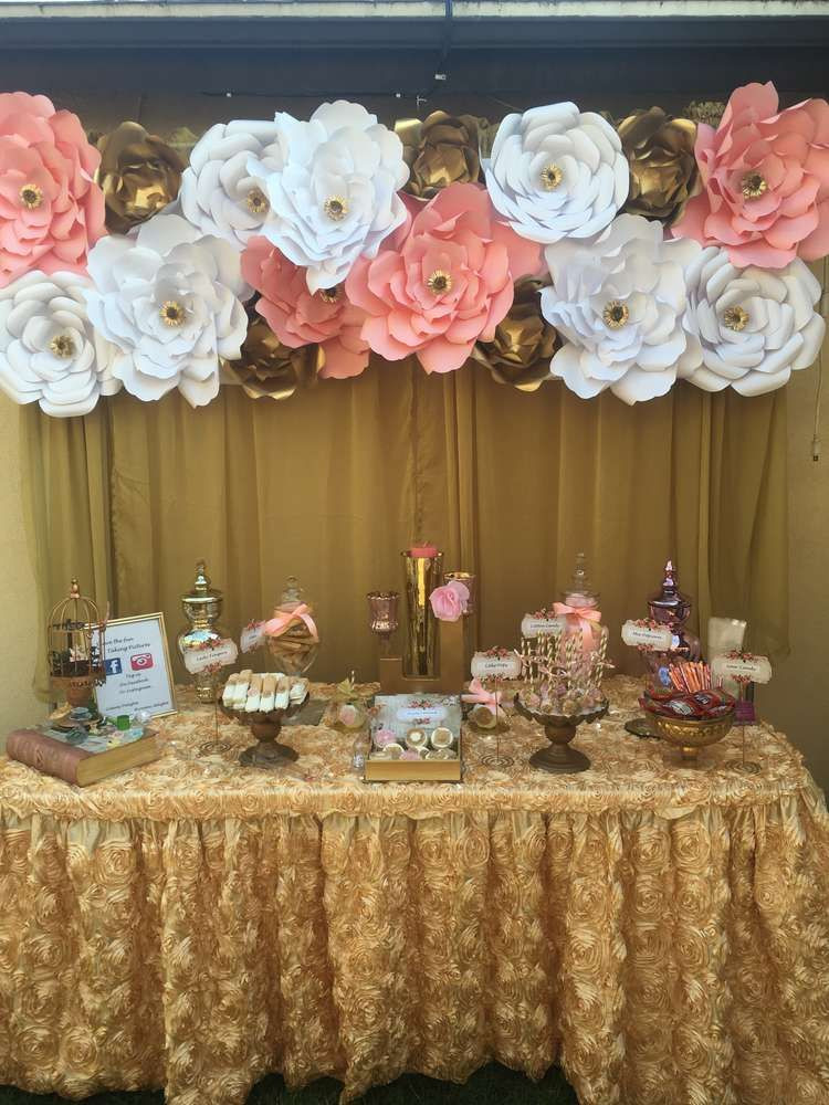 Best ideas about Decorations For 15 Birthday Party . Save or Pin Best 25 Quinceanera party ideas on Pinterest Now.