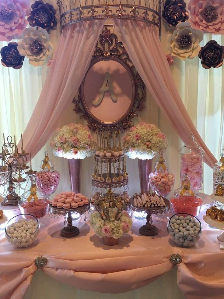 Best ideas about Decorations For 15 Birthday Party . Save or Pin 25 Best Ideas about Quinceanera Ideas on Pinterest Now.