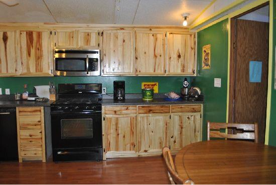 Best ideas about Deer Kitchen Decor . Save or Pin john deere kitchen wood Now.