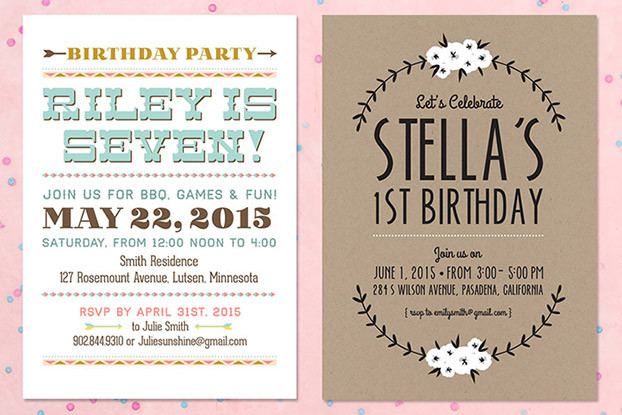 Best ideas about Design Birthday Invitations . Save or Pin Adults ly Party Quotes QuotesGram Now.