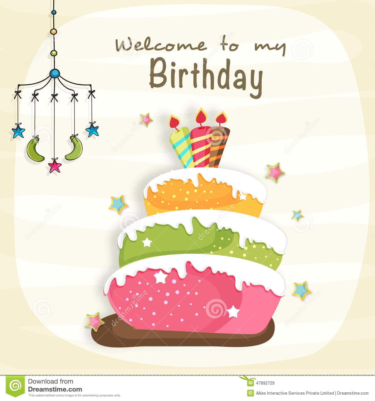Best ideas about Design Birthday Invitations . Save or Pin Designing Birthday Invitations Now.