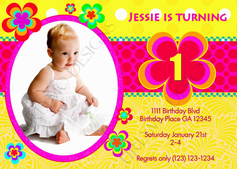 Best ideas about Design Birthday Invitations . Save or Pin Birthday Invitation Cards Design Now.