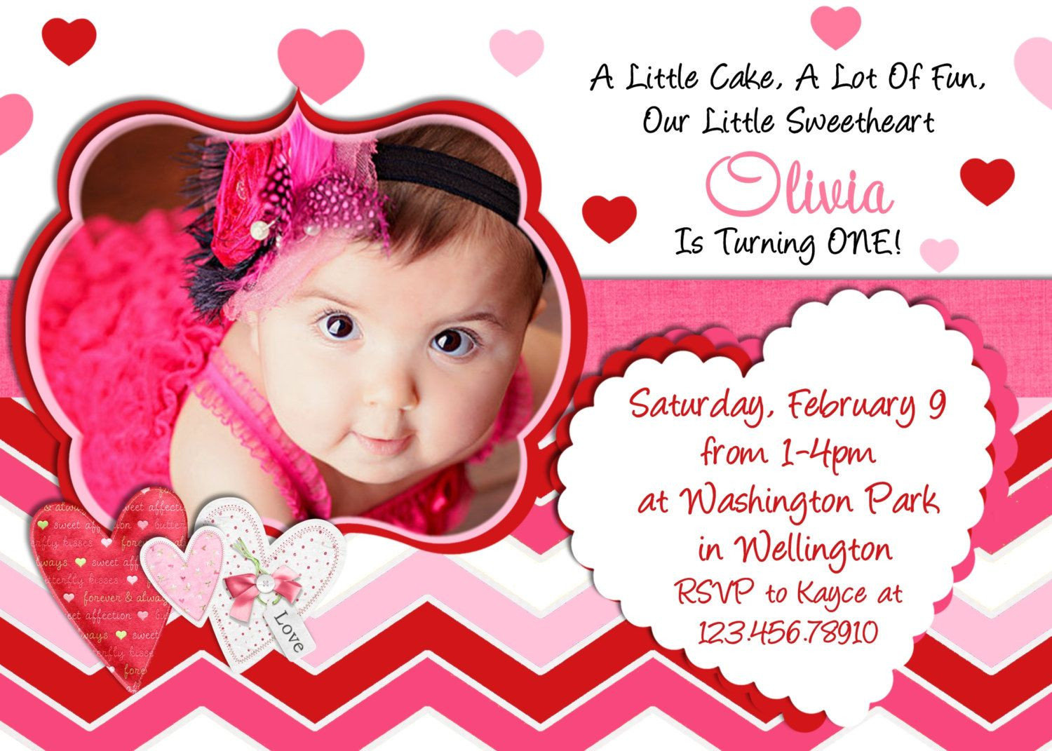 Best ideas about Design Birthday Invitations . Save or Pin Invitation Birthday Cards Designs Now.
