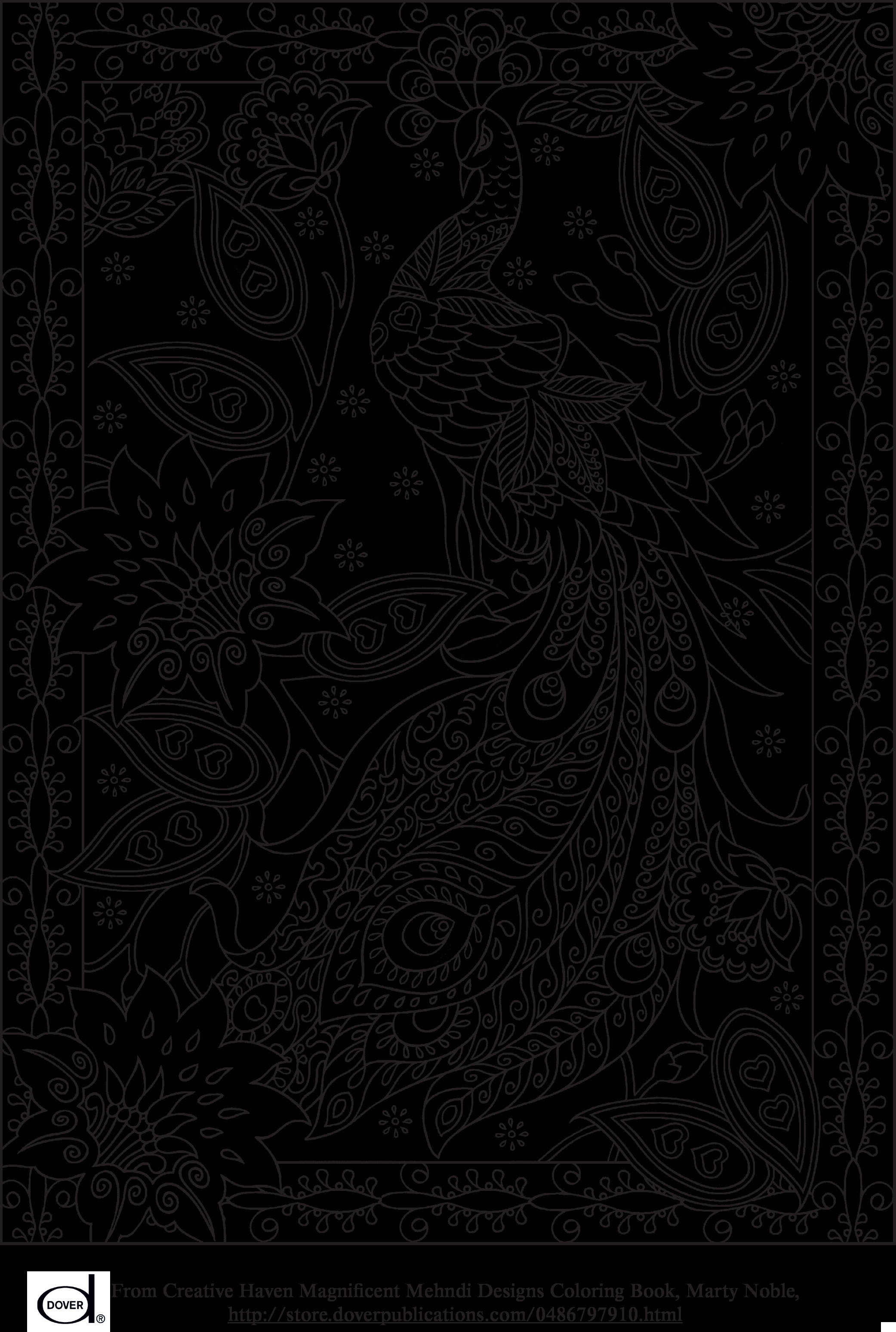Best ideas about Detailed Coloring Pages For Adults . Save or Pin Peacock Feather Coloring pages colouring adult detailed Now.