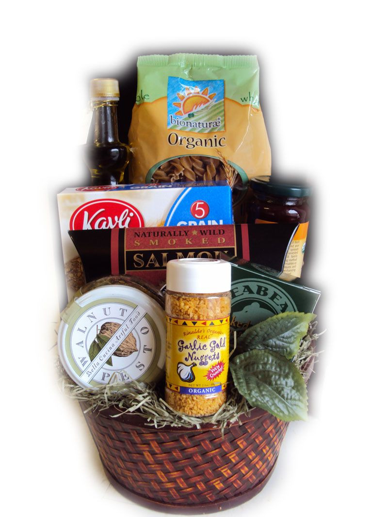 Best ideas about Diabetes Gift Ideas . Save or Pin Low Sugar Gift Basket for diabetics Now.