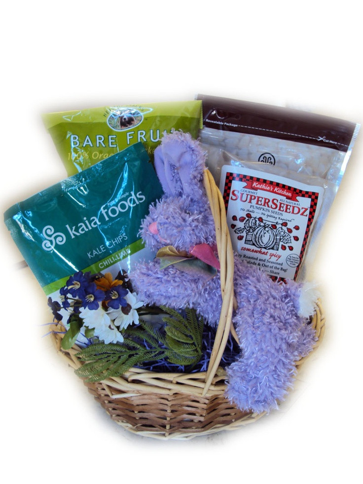 Best ideas about Diabetes Gift Ideas . Save or Pin 15 best Gift Baskets for Diabetics images on Pinterest Now.