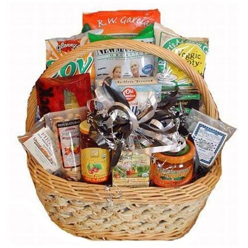 Best ideas about Diabetes Gift Ideas . Save or Pin 11 best Diabetic Gift Baskets images on Pinterest Now.