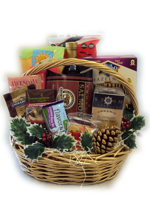 Best ideas about Diabetic Gift Basket Ideas . Save or Pin 19 best Diabetic Gifts images on Pinterest Now.