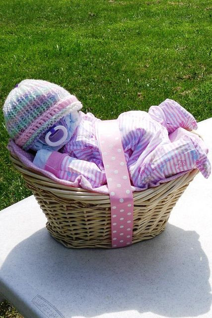 Best ideas about Diaper Ideas For Baby Shower Gift . Save or Pin 30 of the BEST Baby Shower Ideas Kitchen Fun With My 3 Now.