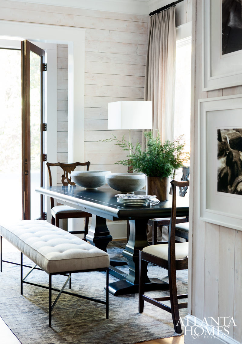 Best ideas about Dining Room Bench . Save or Pin Dining Room Benches Now.