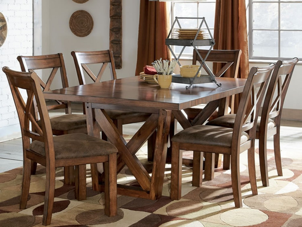 Best ideas about Dining Room Sets With Bench . Save or Pin Fresh Kitchen Solid Oak Dining Room Sets Renovation with Now.