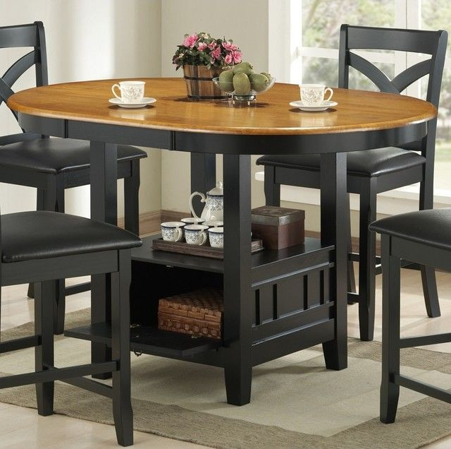 Best ideas about Dining Table With Storage . Save or Pin dining storage table design ideas 2017 2018 Now.
