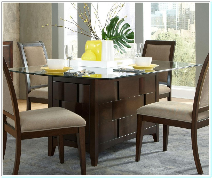 Best ideas about Dining Table With Storage . Save or Pin New Kitchen Kitchen Table With Storage Underneath Remodel Now.