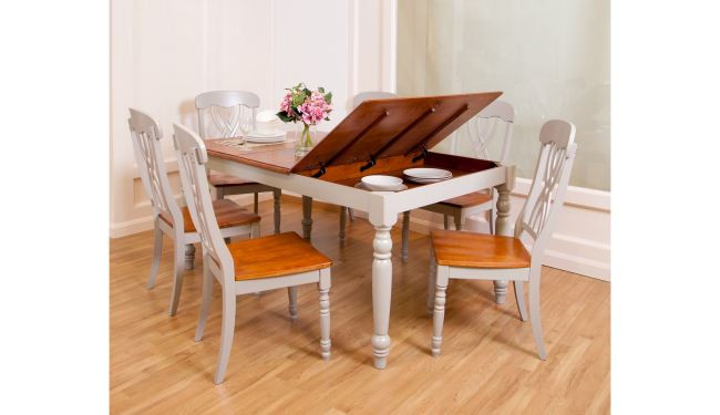 Best ideas about Dining Table With Storage . Save or Pin The Long Backrest of Caddy – homewoodscreation Now.