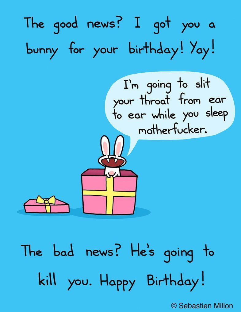 Best ideas about Dirty Birthday Wishes . Save or Pin Funny happy birthday daughter Google Search Now.