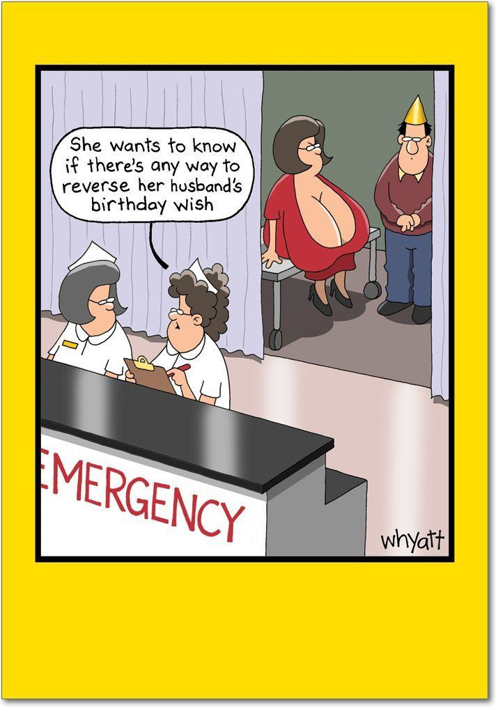 Best ideas about Dirty Birthday Wishes . Save or Pin Funny happy birthday wishes dirty Now.