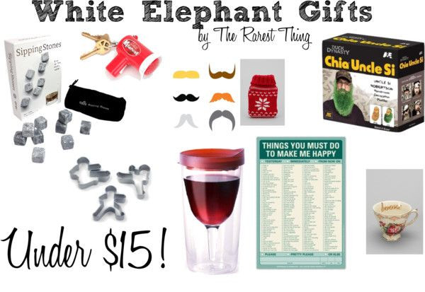 Best ideas about Dirty Santa Gift Exchange Ideas . Save or Pin Dirty Santa Gift Exchange Christmas Now.