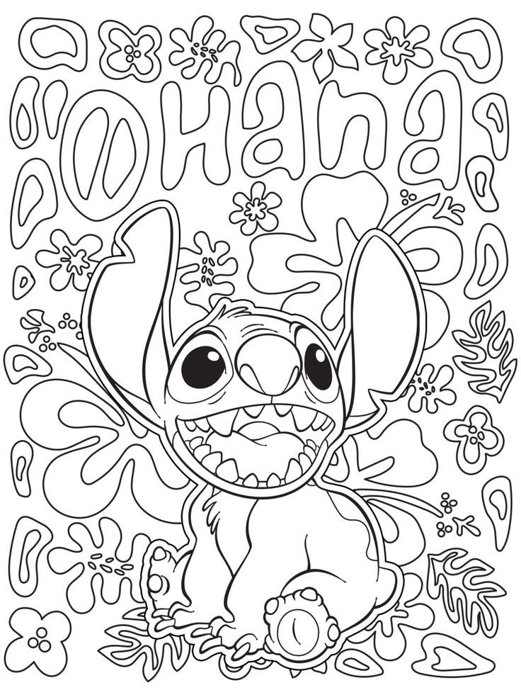 Best ideas about Disney Adult Coloring Books . Save or Pin 25 bästa idéerna om Adult Coloring Pages på Pinterest Now.
