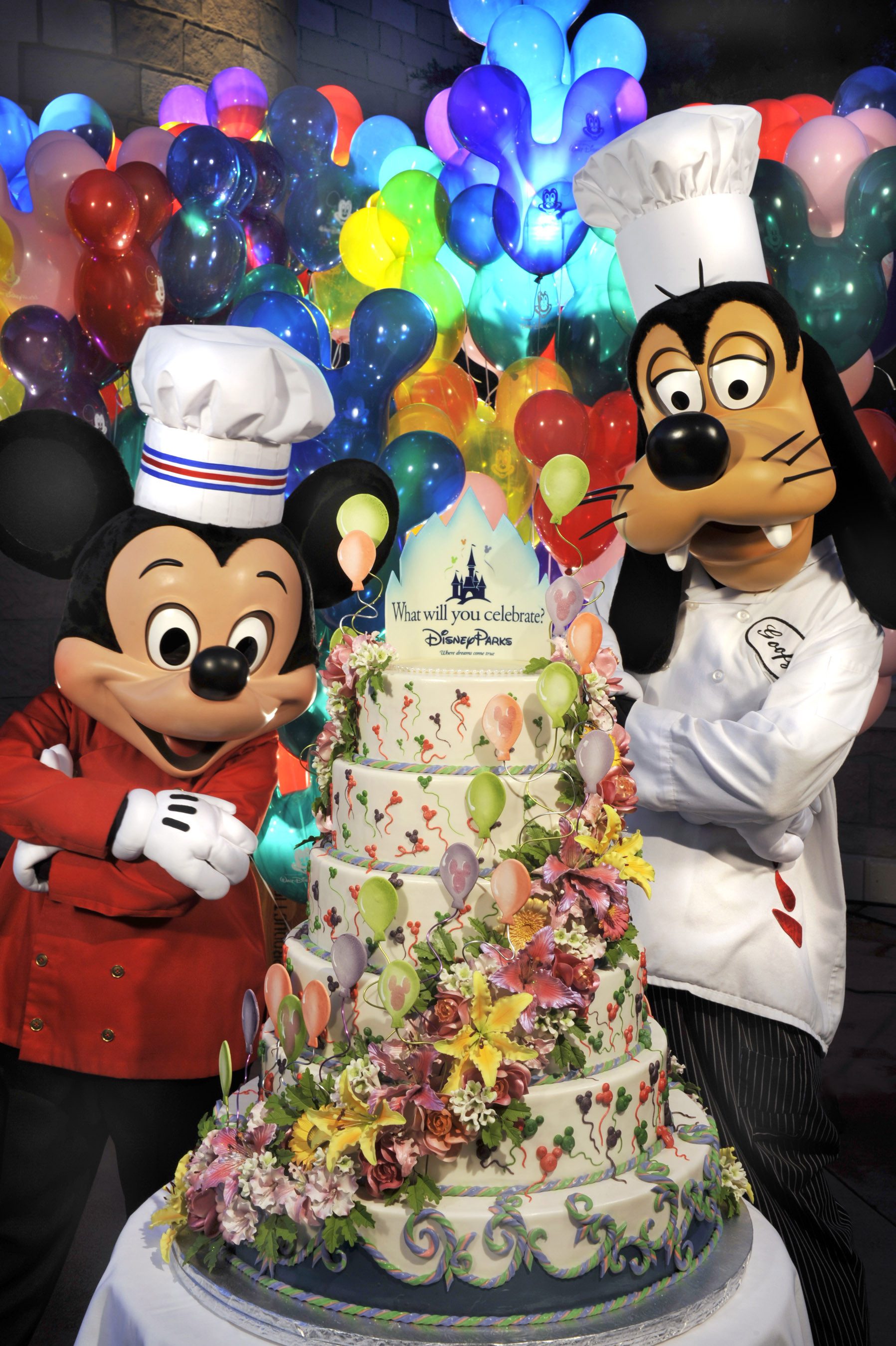 Best ideas about Disney Birthday Cake . Save or Pin Happy birthday Ollie Now.