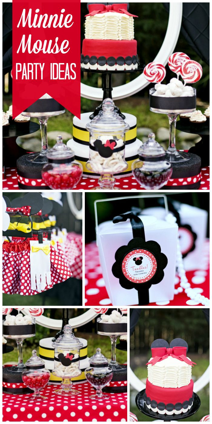 Best ideas about Disney Birthday Party . Save or Pin Best 25 Adult disney party ideas on Pinterest Now.