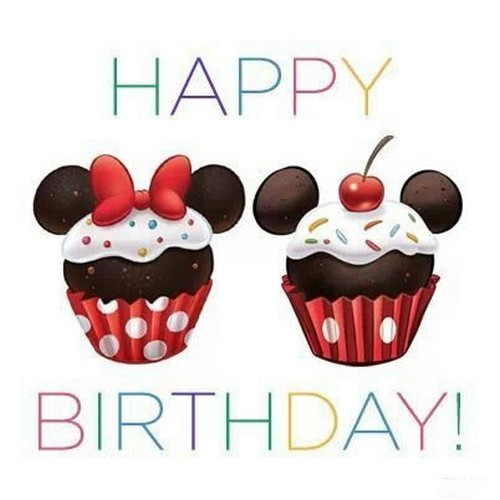 Best ideas about Disney Birthday Wishes . Save or Pin Disney Birthday Memes Now.