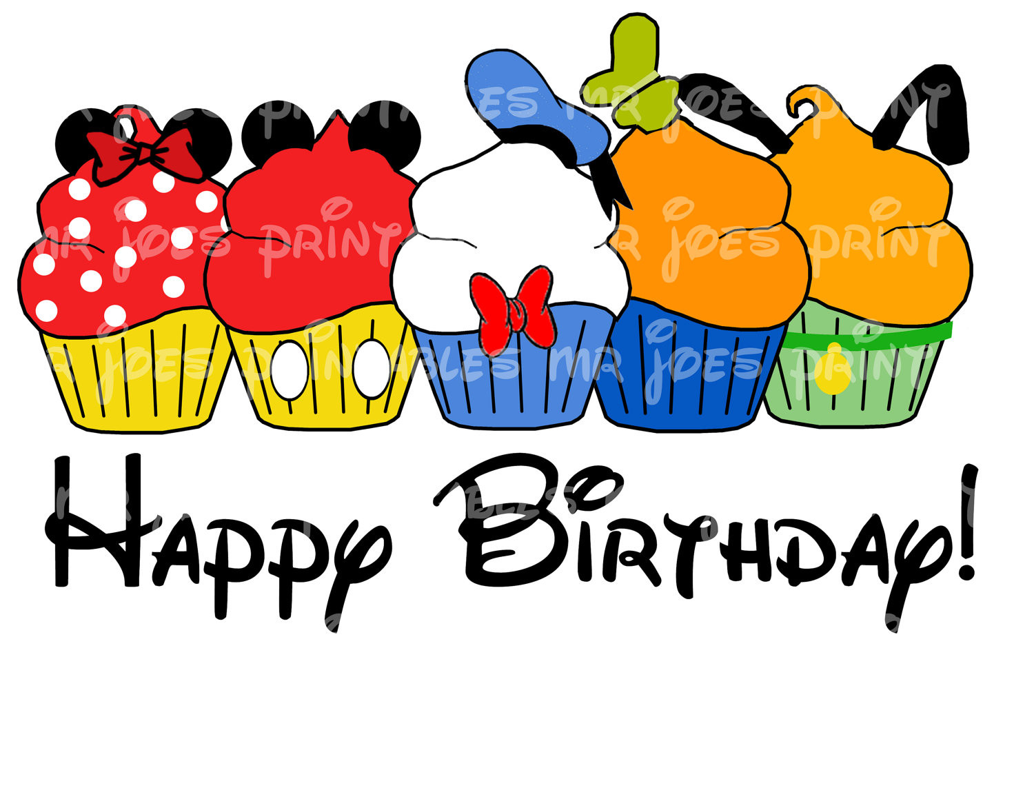 Best ideas about Disney Birthday Wishes . Save or Pin 301 Moved Permanently Now.
