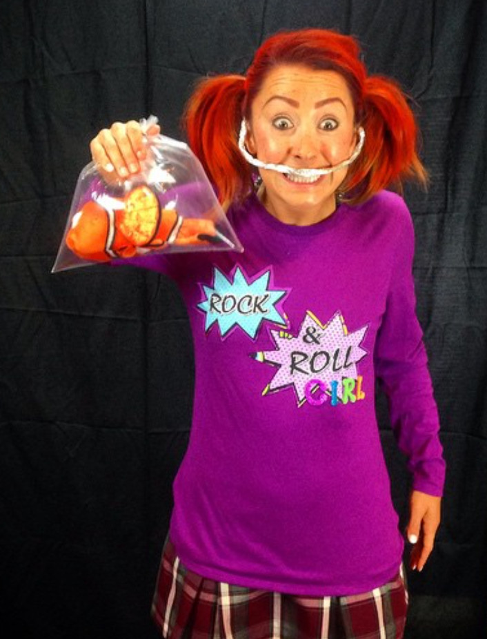 Best ideas about Disney Character Costumes DIY . Save or Pin 25 Darling DIY Disney Costumes Now.