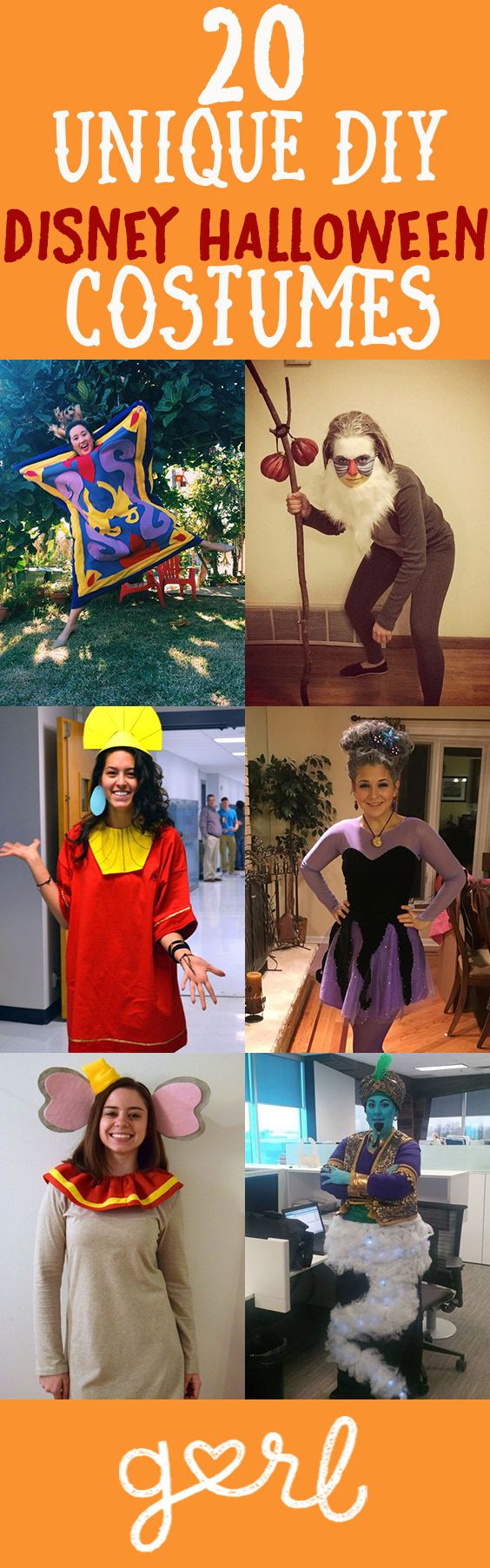 Best ideas about Disney Character Costumes DIY . Save or Pin Best 25 Character costumes ideas on Pinterest Now.