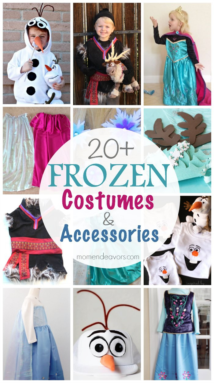 Best ideas about Disney Character Costumes DIY . Save or Pin DIY No Sew Disney Frozen Kristoff Costume Now.
