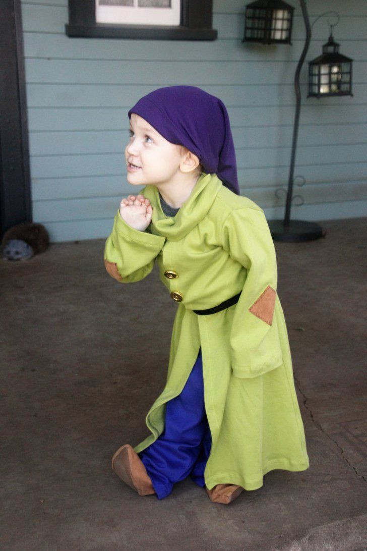 Best ideas about Disney Character Costumes DIY . Save or Pin Best 25 Diy disney costumes ideas on Pinterest Now.