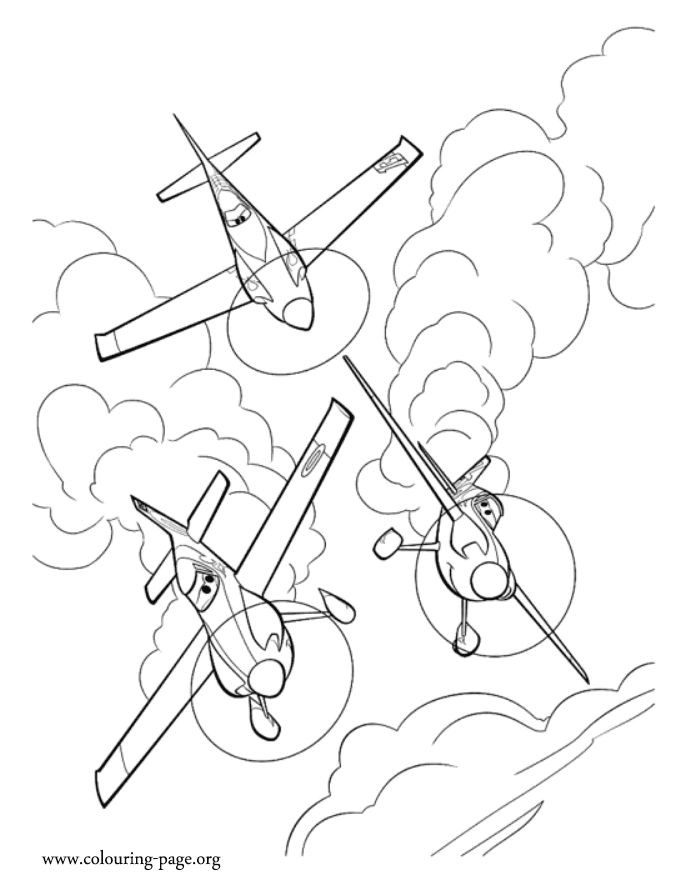 Best ideas about Disney Planes Coloring Pages For Kids . Save or Pin 9 best Colouring sheets images on Pinterest Now.