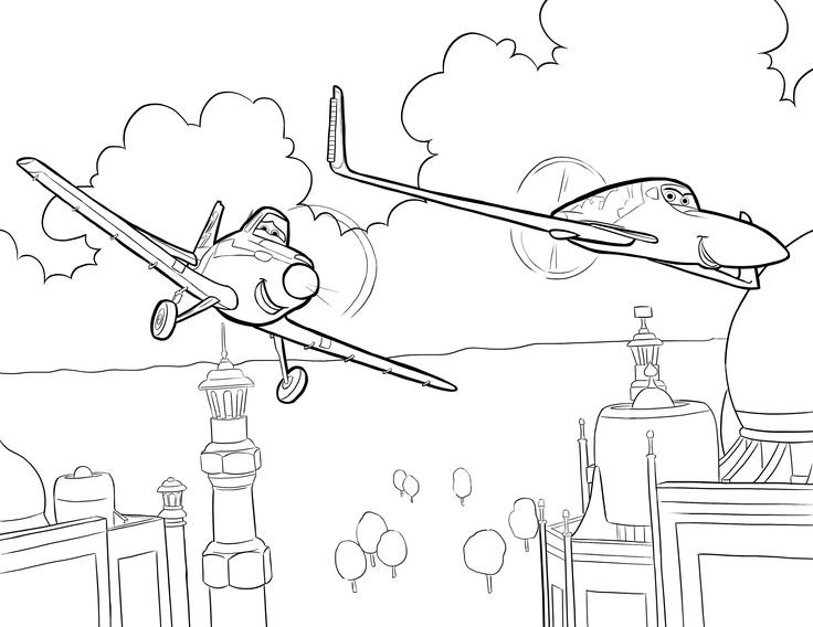 Best ideas about Disney Planes Coloring Pages For Kids . Save or Pin Disney s Planes Coloring Pages Free Disney Printable Now.