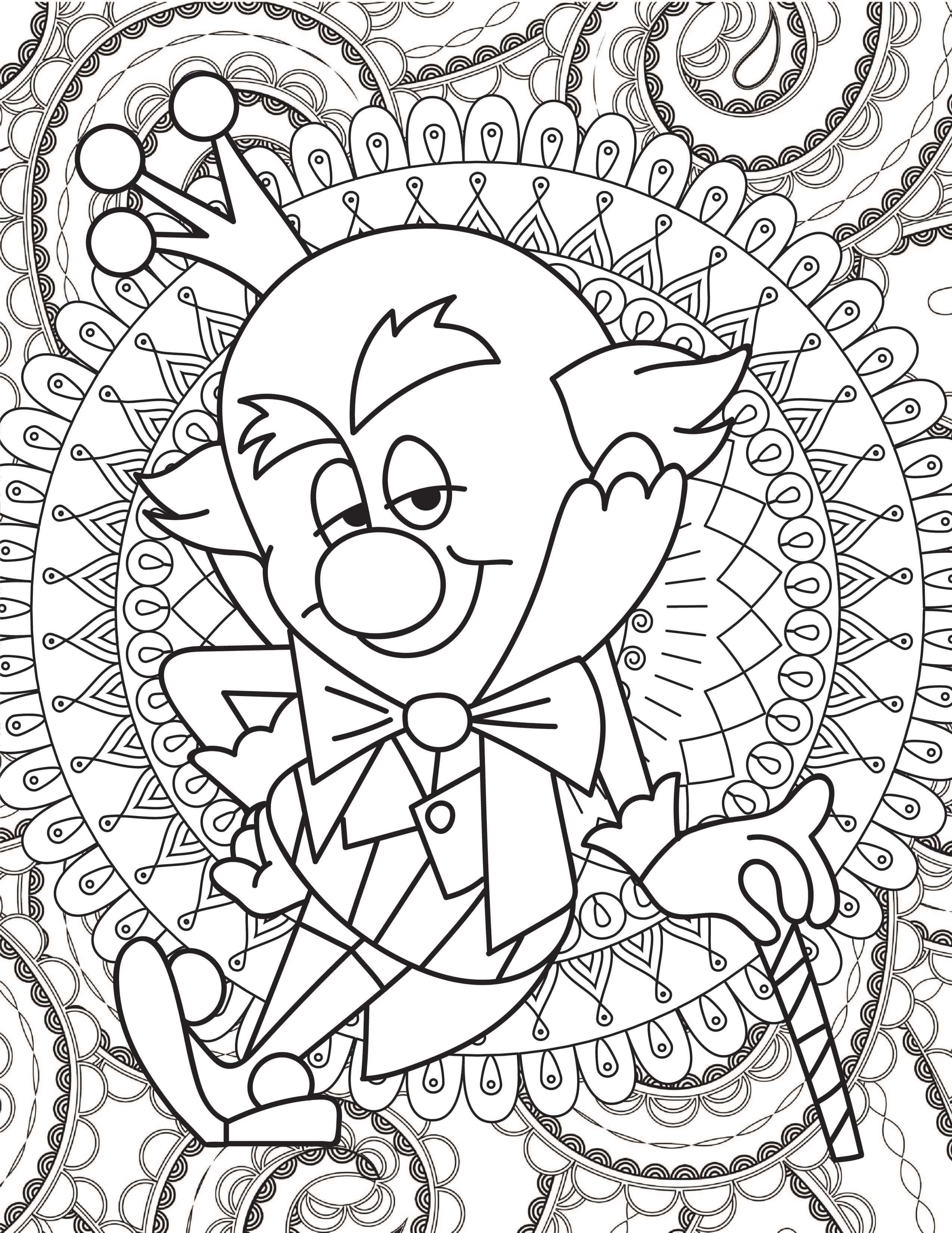 Best ideas about Disney Printable Coloring Pages . Save or Pin Free Disney Pixar Printable Coloring Pages Now.