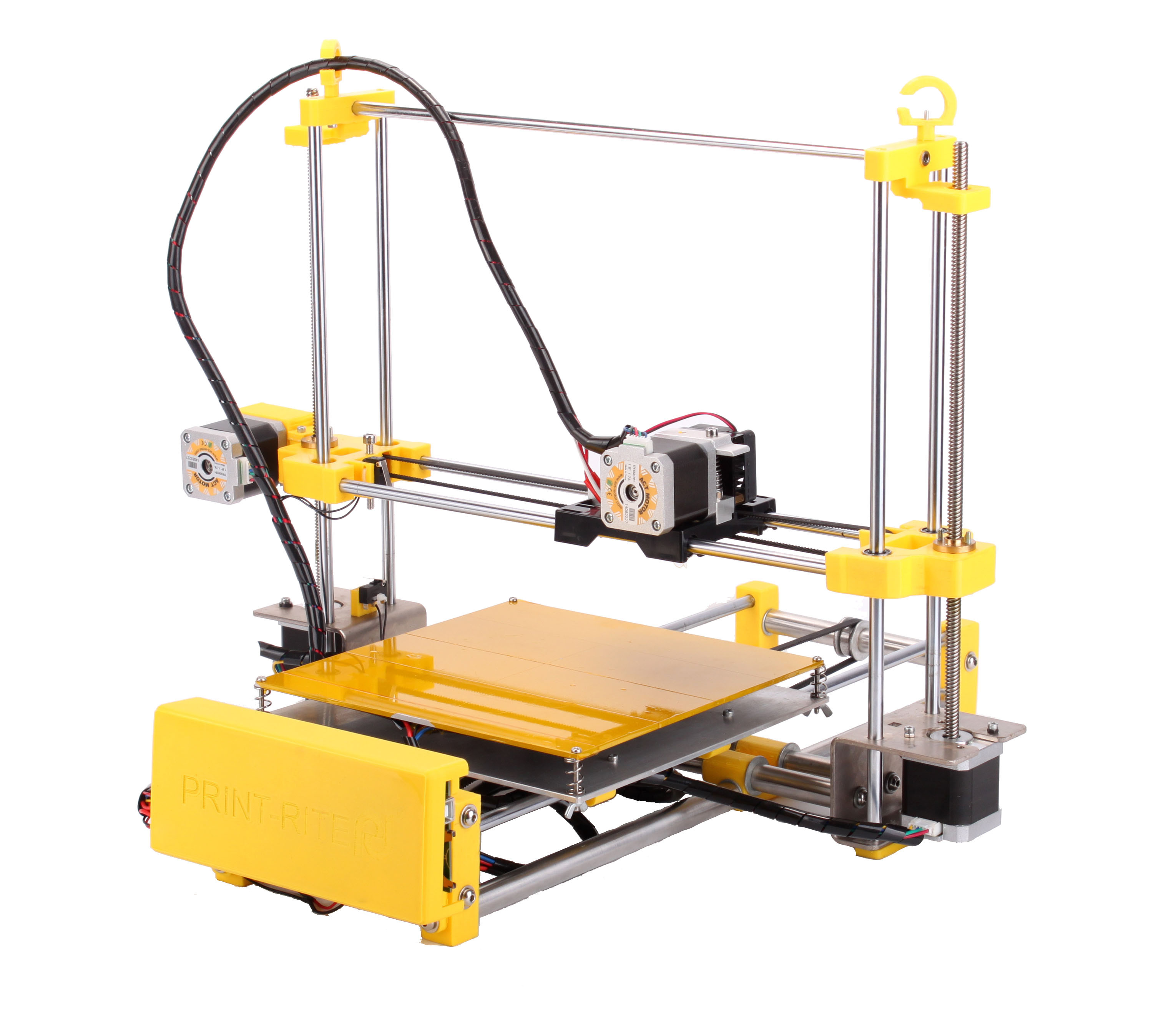 Best ideas about DIY 3D Printer . Save or Pin CoLiDo DIY 3D Printer Print Rite A&J Limited Now.